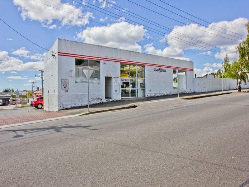 82-90 balfour street  launceston  tas 7250