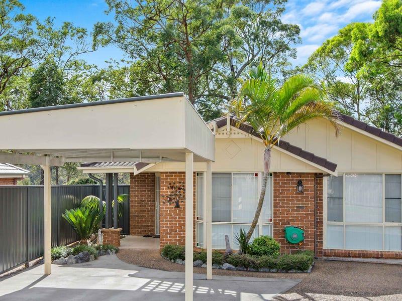 11 Sherana Place, Port Macquarie