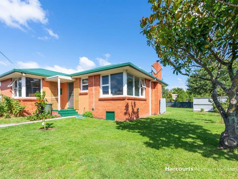 155 High Street, Campbell Town, Tas 7210
