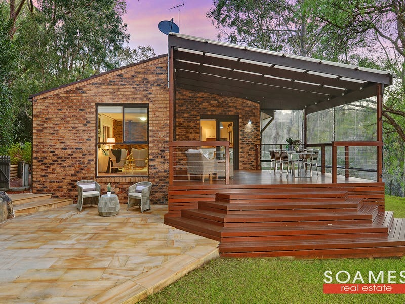 1/24 Clovelly Road, Hornsby