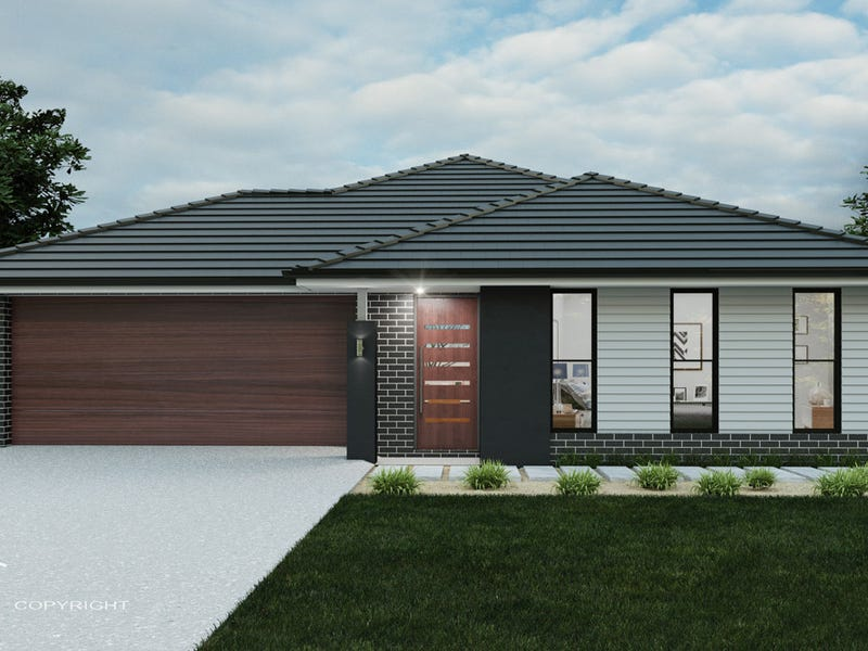 Lot 22 Emerald Place, Kallangur