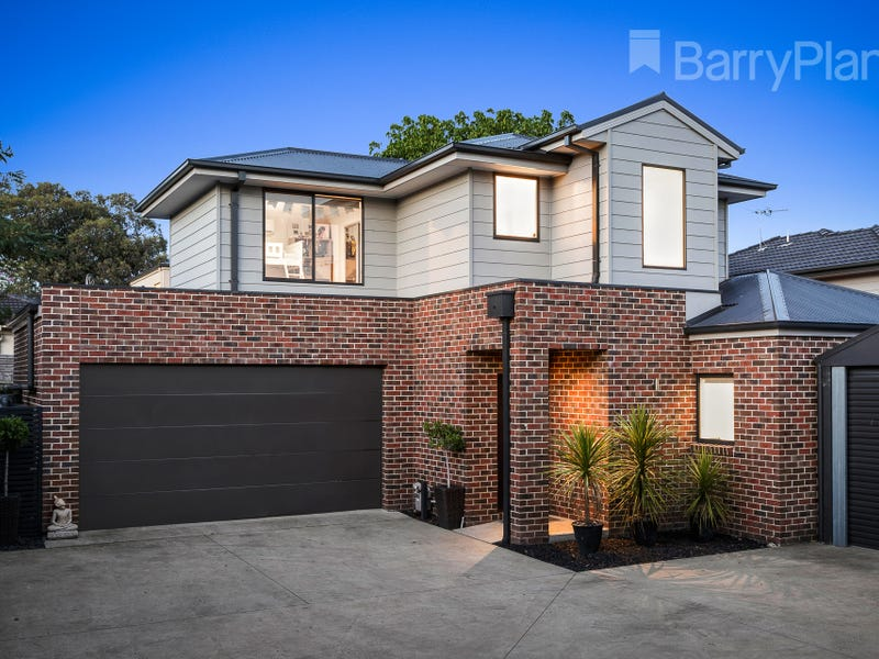 13A Beresford Road, Lilydale