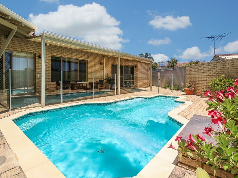 4 Ray Court, Sorrento