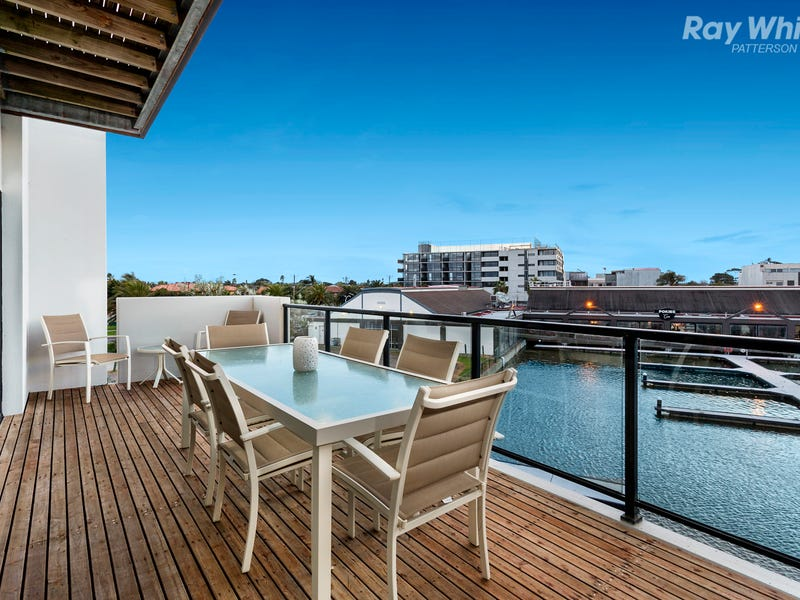 17/117 McLeod Road, Patterson Lakes