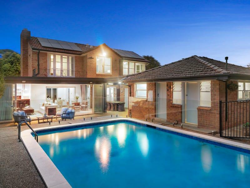 50 Grandview Grove, Seaforth, NSW 2092