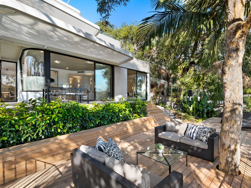 "1/134 ""LONTANO"" Bellevue Road Bellevue Hill NSW 2023"