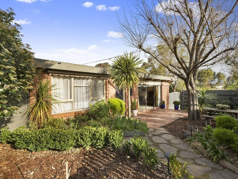 36 Gedye Street, Doncaster East