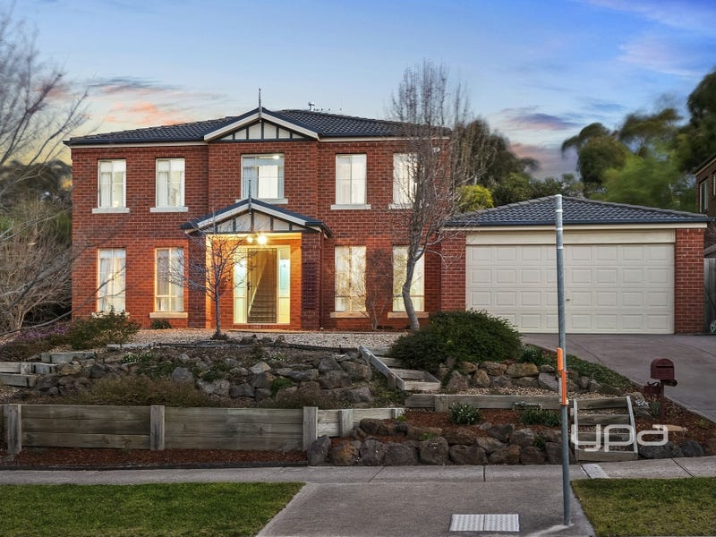 1 Longstaff Way, Sunbury