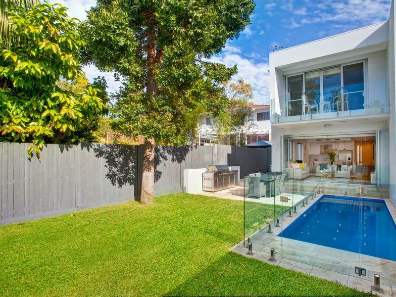 57B Balfour Road Bellevue Hill NSW 2023