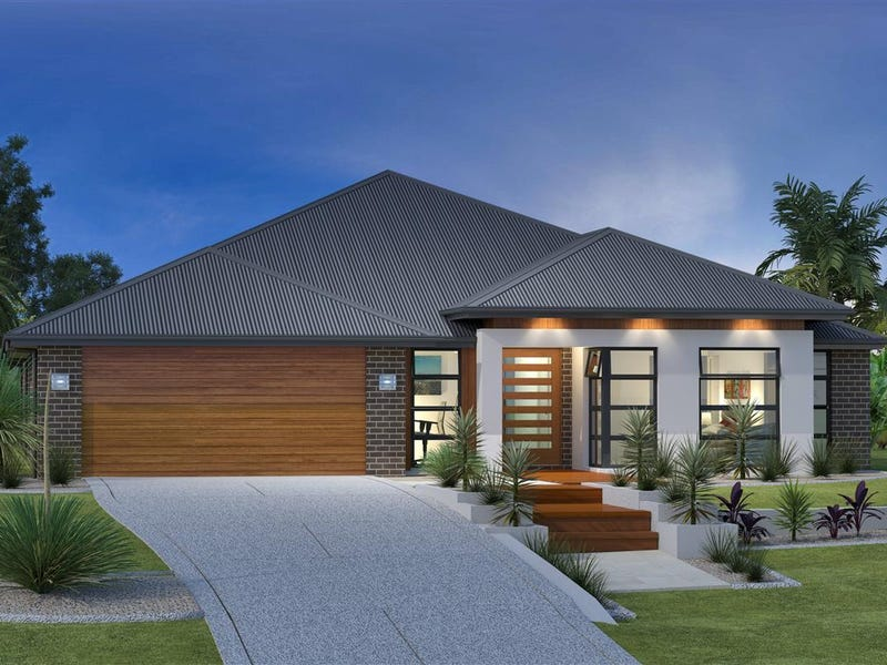 Lot 97 Zeil Court, Thurgoona