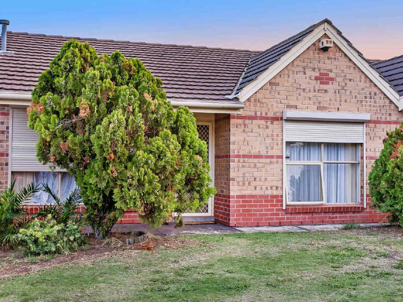 2/271  Victoria Road, Largs North