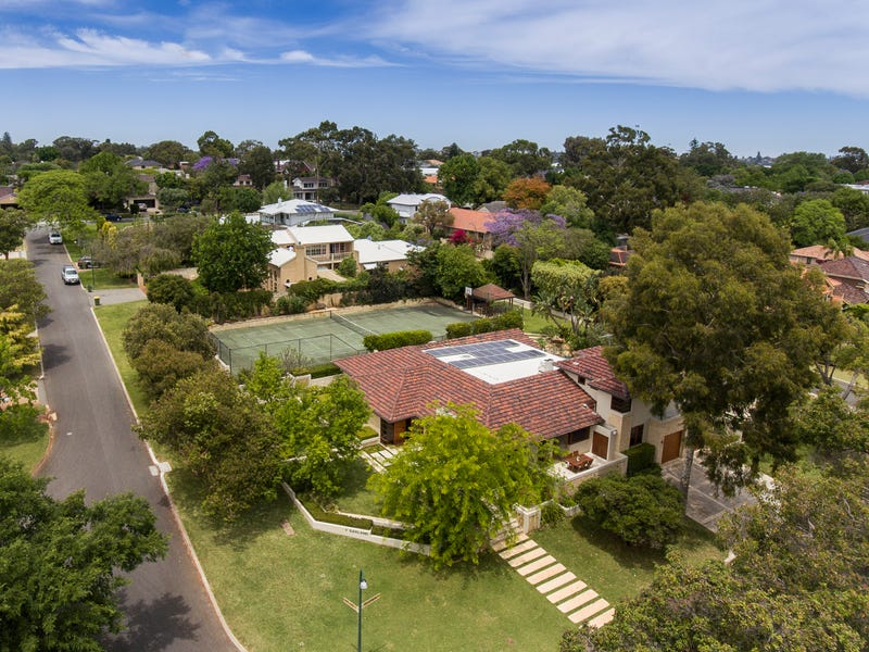 7 Garland Road, Dalkeith