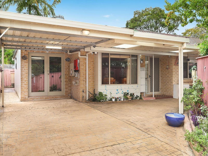 25A Waterloo Road, North Epping