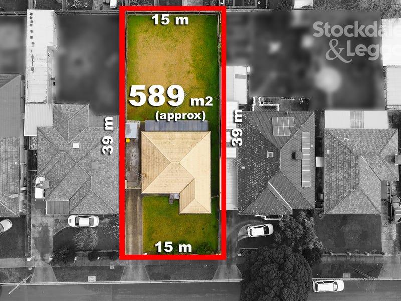 39 Mount View Road, Thomastown