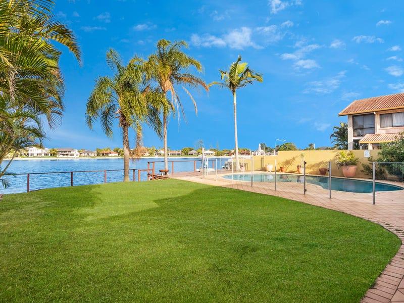 164 Mallawa Drive, Palm Beach, Qld 4221
