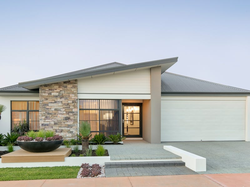 Address available on request, Cowaramup