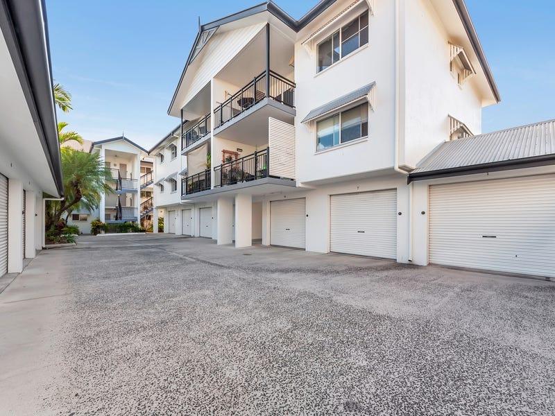 12/152 McLeod Street, Cairns North