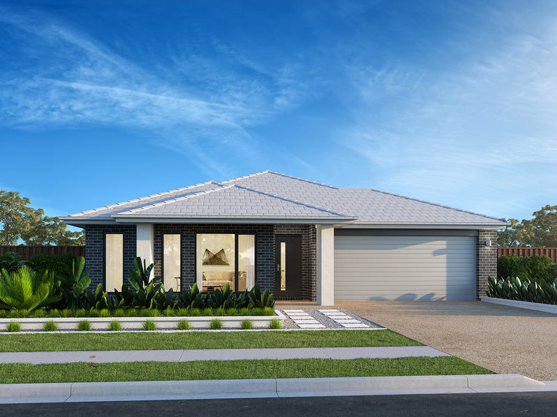Lot 5015 Zelman Drive, Warragul