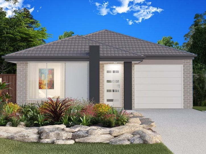 Lot 127 Proposed Rd, Leppington