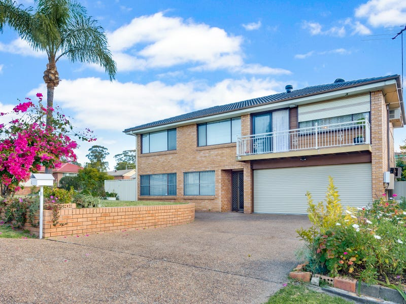 2 Lae Place, Glenfield