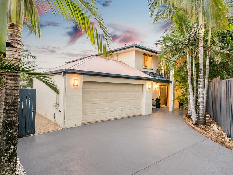 23 Bells Place, Carindale