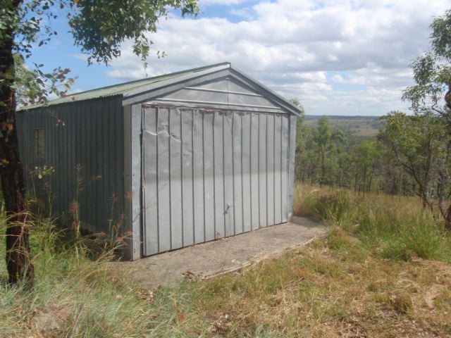 Address available on request, Teelah, Qld 4314