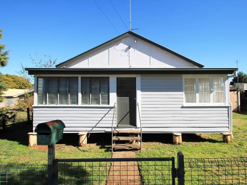 159 Mary Street, East Toowoomba