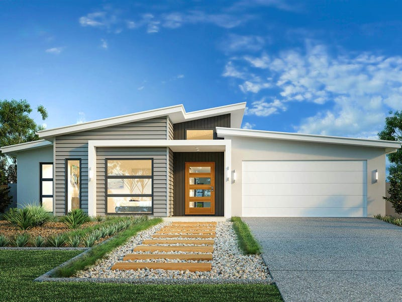 Lot 42 Proposed Road, Evergreen Rise, South Nowra