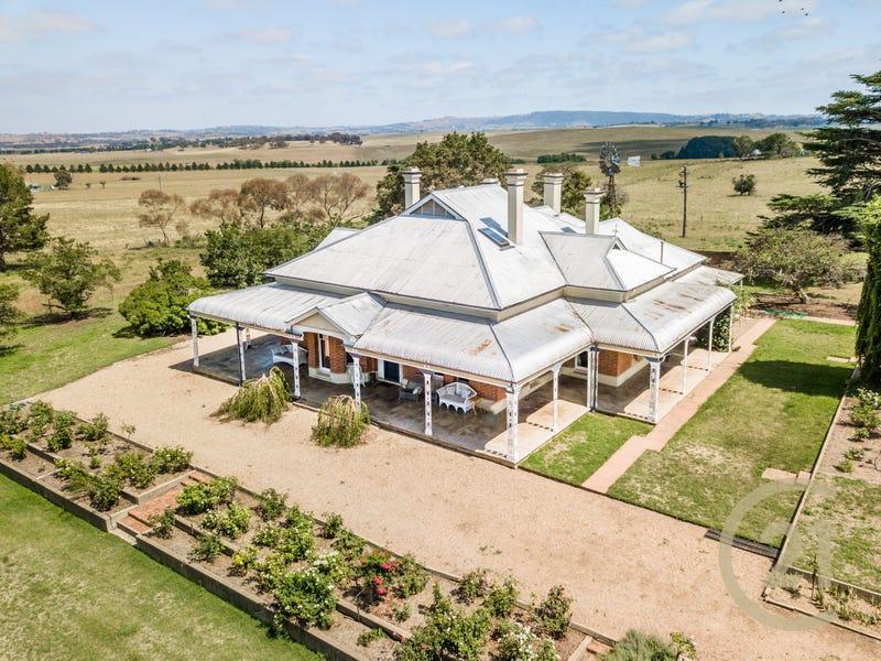 346 Eleven Mile Drive, Bathurst, NSW 2795 - Property Details