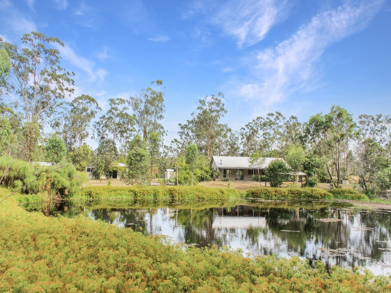 338 Paterson Road East, Paterson, Qld 4570