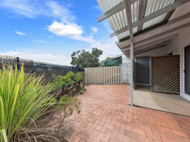 5/2 Armstrong Street, Leanyer