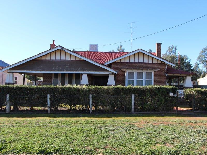 34 Bygoo Street, Ardlethan, NSW 2665