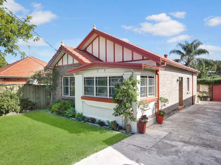 35 Harris Road, Five Dock, NSW 2046