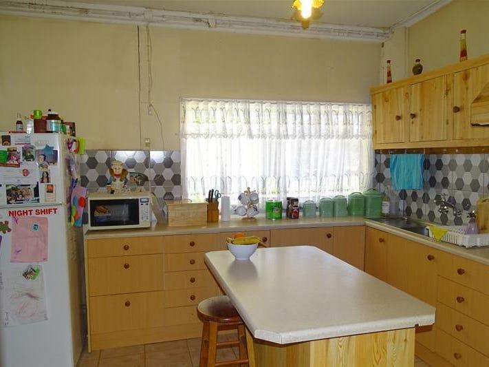 Lot/1499 Cadell Street, Menindee, NSW 2879
