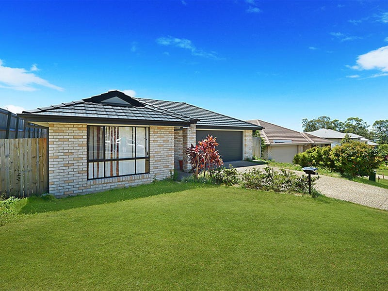 20A Gumtree Crescent, Upper Coomera, Qld 4209 - Property Details