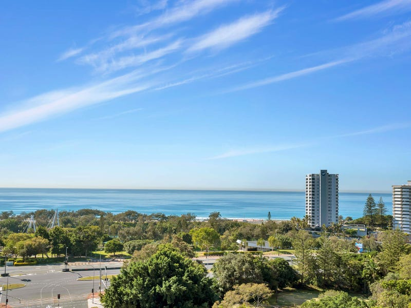 71/5 Admiralty Drive, Paradise Waters