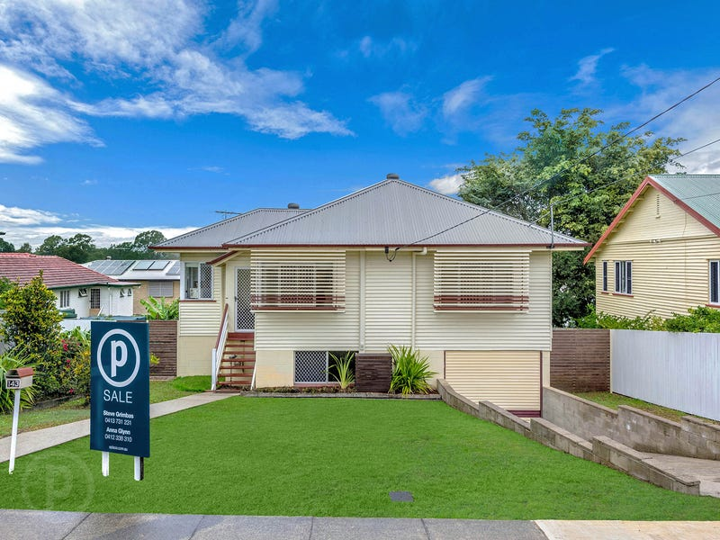 143 Childers Street, Wavell Heights