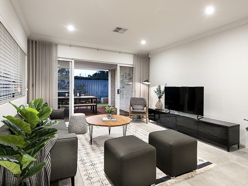 Address available on request, Girrawheen