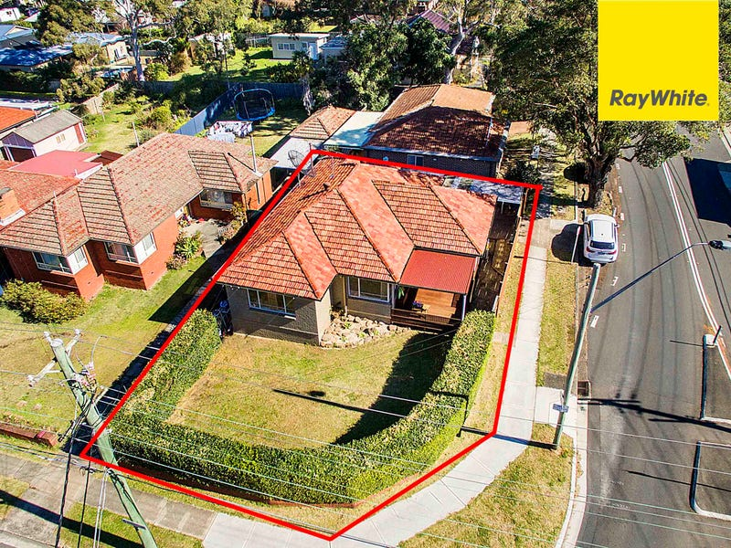 109 Midson Road, Epping