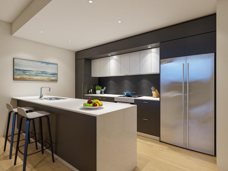 kitchen designs perth wa