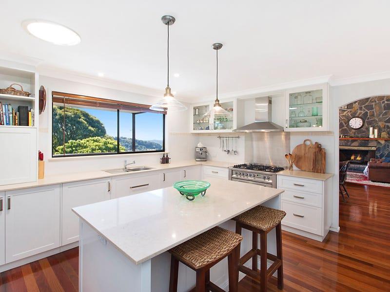 416 Carool Road, Carool, NSW 2486