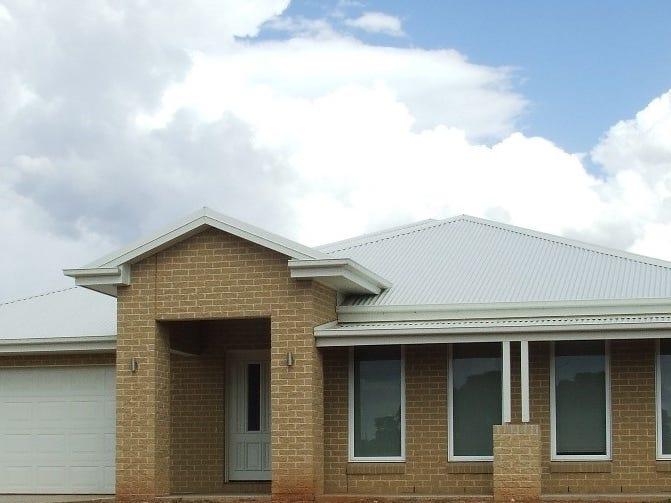 53 Stinson St, Coolamon, NSW 2701