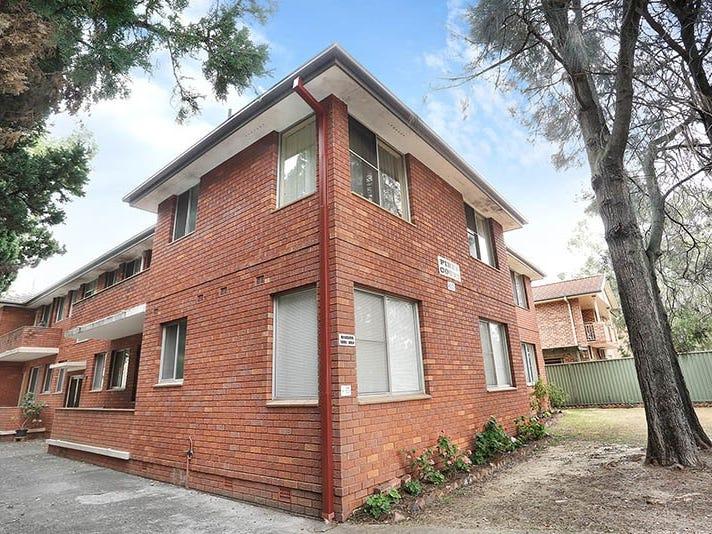 1 49 Ross Street North Parramatta Nsw 2151 Property