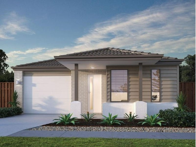 Lot 179 Alfred Road, Melton South