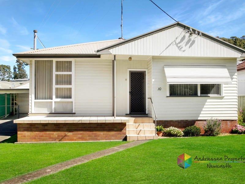 10 Cowmeadow Road, Mount Hutton, NSW 2290