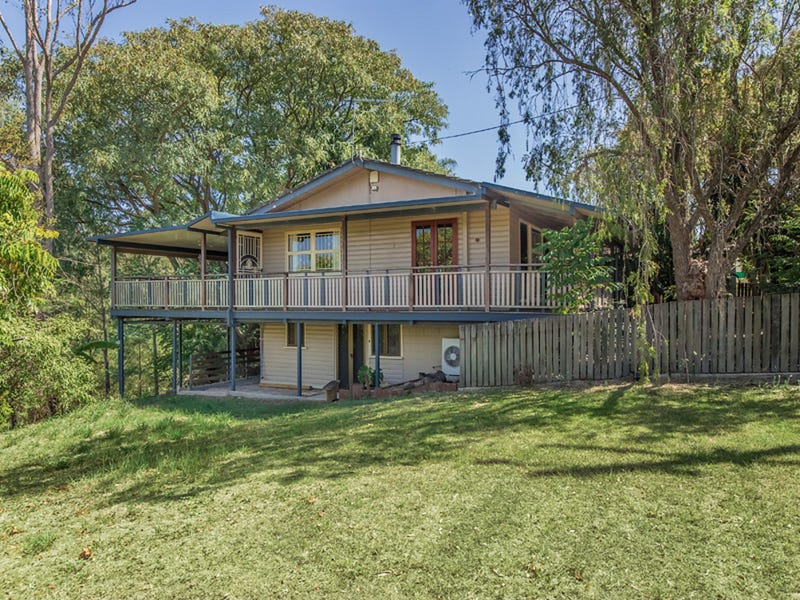 62 Gladstone Road, Sadliers Crossing, Qld 4305