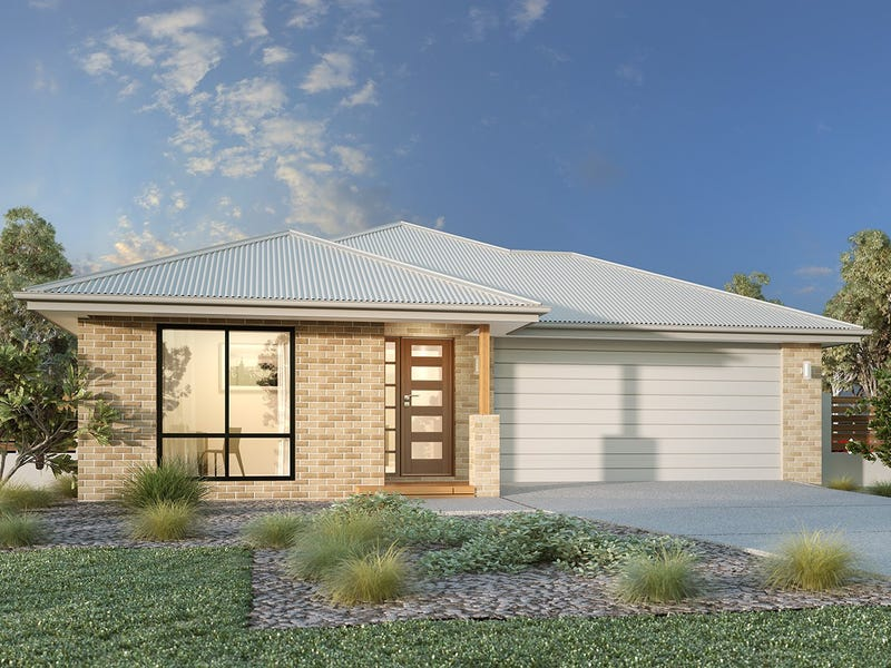 Lot 32 Woodchester Estate, Gatton
