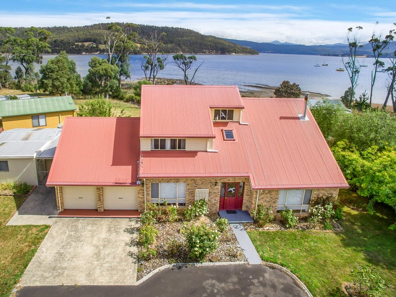 Address available on request, Deep Bay, Tas 7112