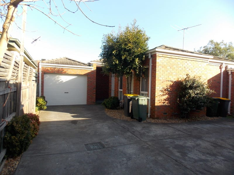3/27 Bletchley Road, Hughesdale