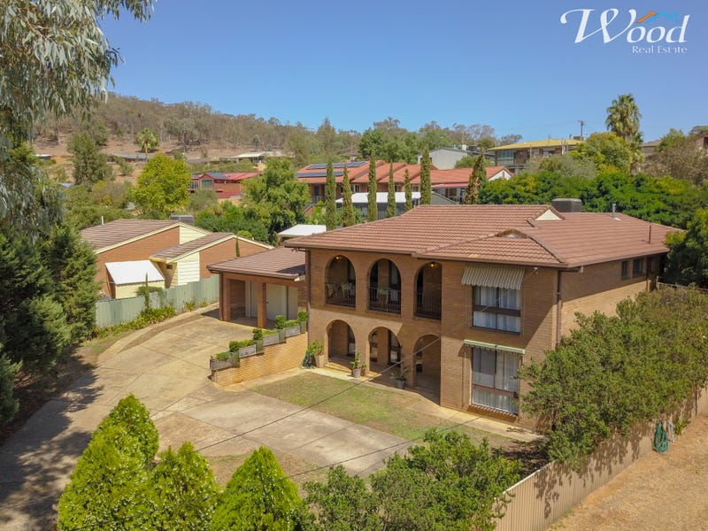 1449 Burrows Road, Hamilton Valley, NSW 2641